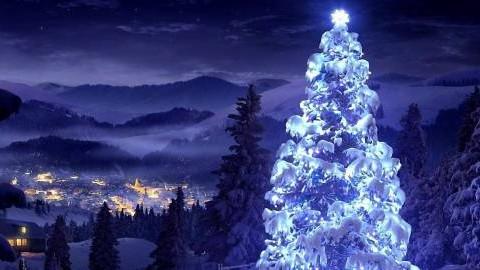 Święta w Góralskim Dworku